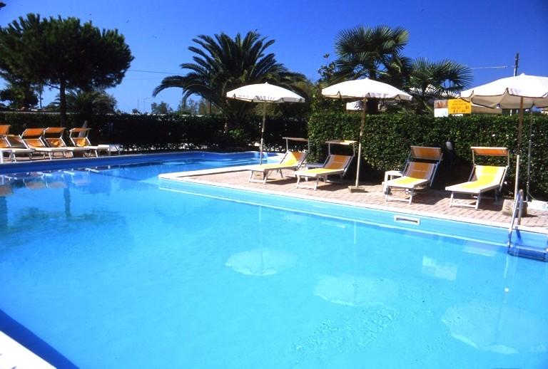 Hotel Rivadoro